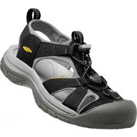 Keen VENICE H2 W - Dámská letní obuv