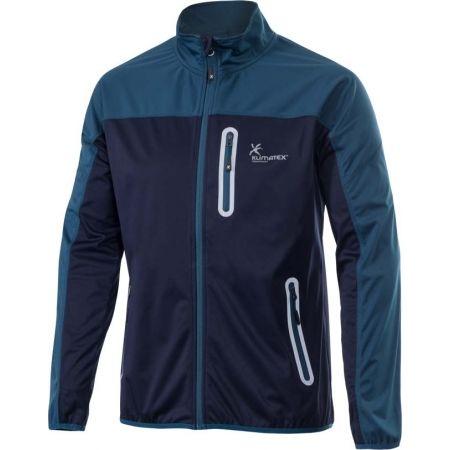 Klimatex BOYKO - Pánská softshellová bunda