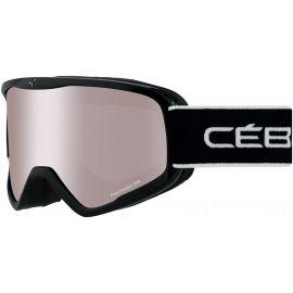 Cebe STRIKER L - Sjezdové brýle