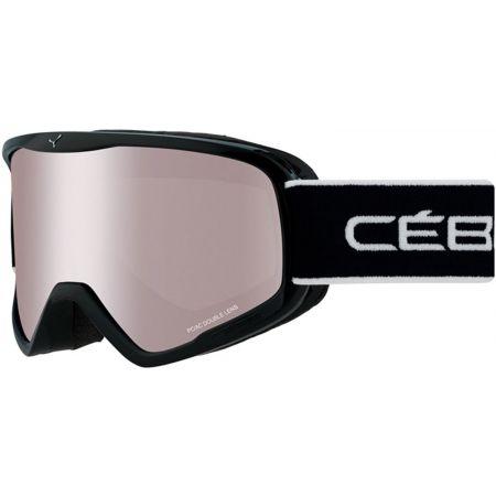 Sjezdové brýle - Cebe STRIKER L