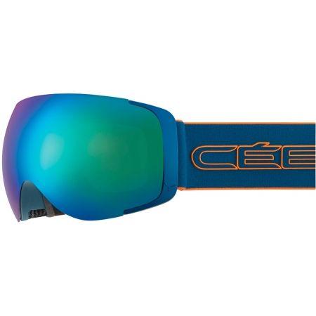 Sjezdové brýle - Cebe EXO - 2