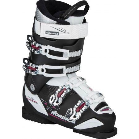 Dámské sjezdové boty - Nordica CRUISE 55 S W - 1