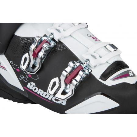 Dámské sjezdové boty - Nordica CRUISE 55 S W - 5