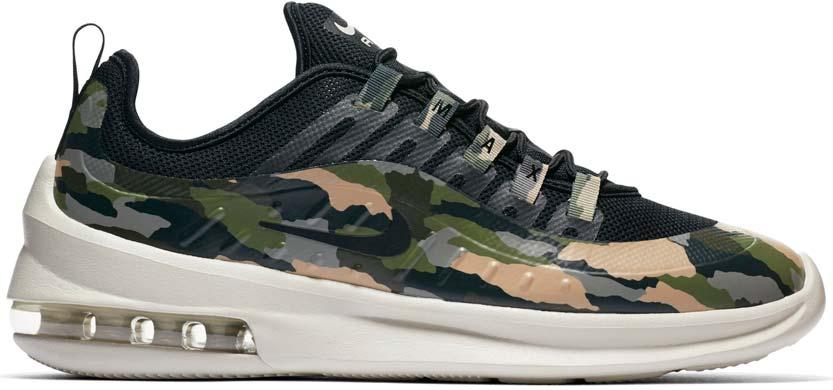 Nike AIR MAX AXIS PREMIUM  315dc71dd2d
