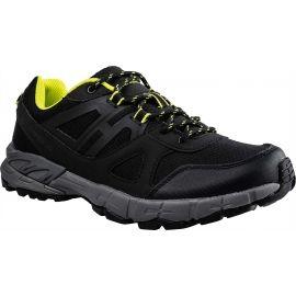 Crossroad JOTARI - Pánská běžecká obuv