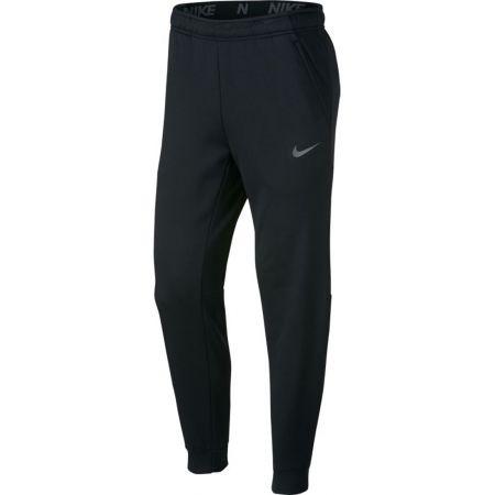 Nike THRMA PANT TAPER - Pánské sportovní tepláky