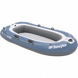 Sevylor CARAVELLE KK 105 3+0 - Nafukovací člun