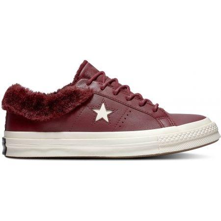 Converse ONE STAR STREET WARMER