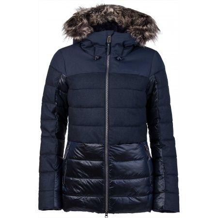 O'Neill PW HYBRID FINESSE JKT - Dámská zimní bunda