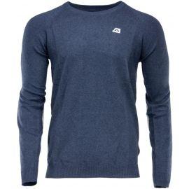 ALPINE PRO DAG 2 - Pánský svetr