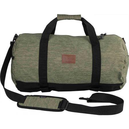 Reaper DUFFA - Sportovní taška