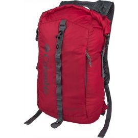 Columbia ESSENTIAL EXPLORER 20L