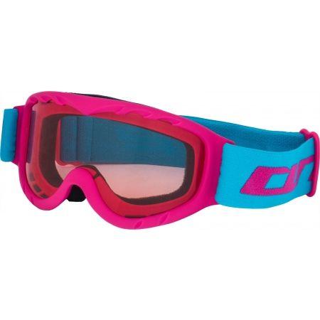 Arcore JUNO - Juniorské lyžařské brýle