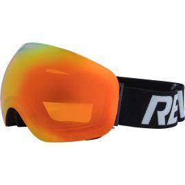 Reaper EDGY - Snowboardové brýle