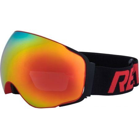 Reaper FRAMY - Snowboardové brýle