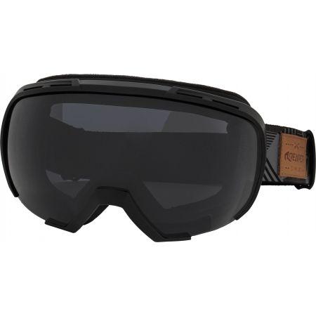 Reaper SOLID - Snowboardové brýle