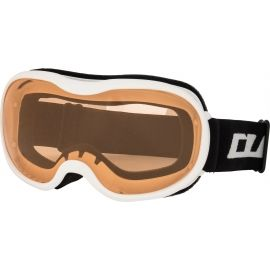 Arcore DORME - Lyžarské brýle