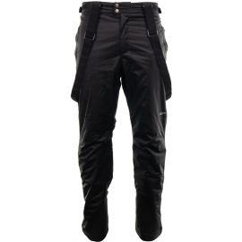ALPINE PRO YABUN 4 - Pánské zimní kalhoty