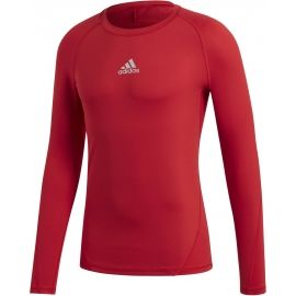 adidas ASK SPRT LST M