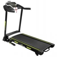 Lifefit TM 5200