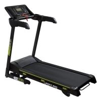 Lifefit TM 5100