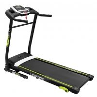 Lifefit TM 3200