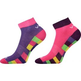 Voxx KOSTÍK 2 PACK - Dětské ponožky