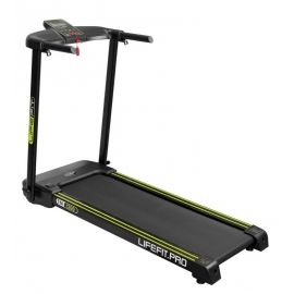 Lifefit TM 1200
