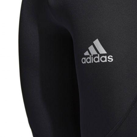 Pánské fotbalové legíny - adidas ASK SPRT LT M - 8
