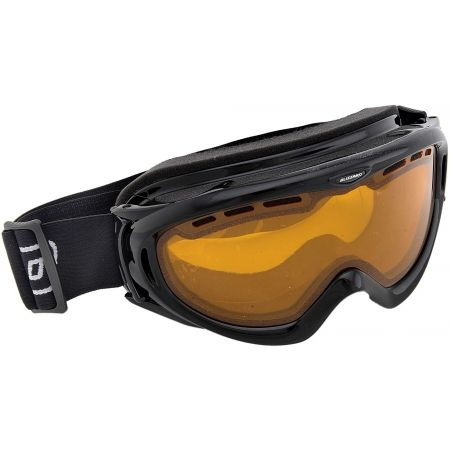 Lyžařské brýle - Blizzard SKI GOGGLES 905 DAVO