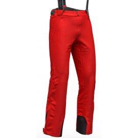 Colmar M. SALOPETTE PANTS - Pánské lyzařské kalhoty