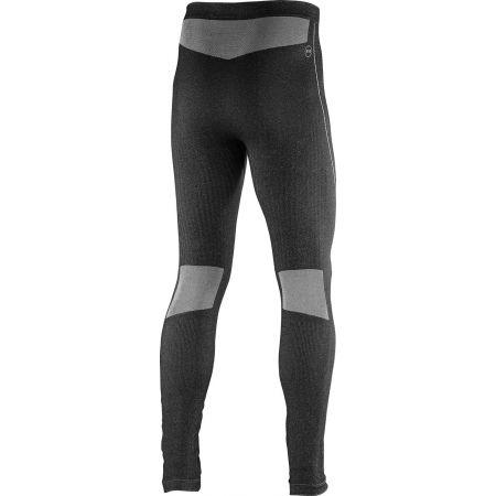 Pánské termo kalhoty - Salomon PRIMO WARM TIGHT M - 3