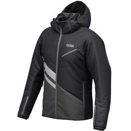 Colmar MENS SKI JACKET - Pánská lyžařská bunda