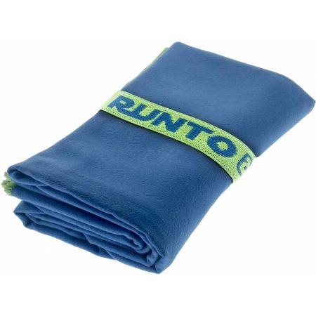 Sportovní ručník - Runto Sportovní ručník 65x90CM - 1