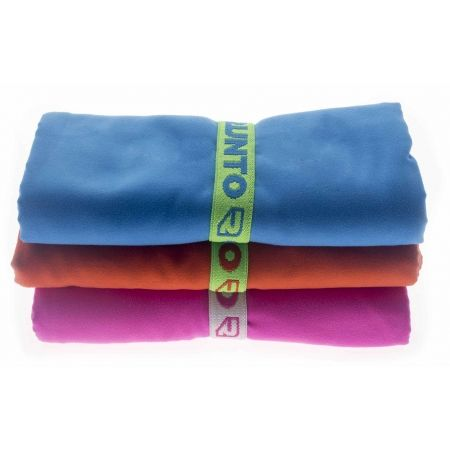 Sportovní ručník - Runto Sportovní ručník 65x90CM - 3