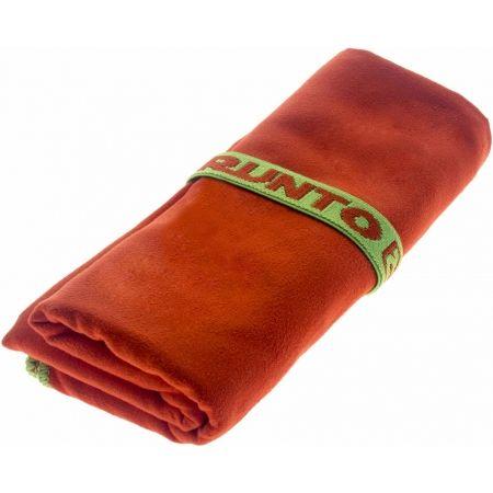 Runto Sportovní ručník 110x175CM - Sportovní ručník