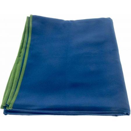 Sportovní ručník - Runto Sportovní ručník 110x175CM - 2