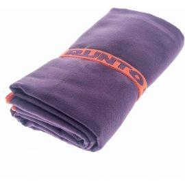 Runto TOWEL 80X130 RUČNÍK - Sportovní ručník
