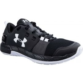 Under Armour COMMIT TR X NM - Pánská tréninková obuv