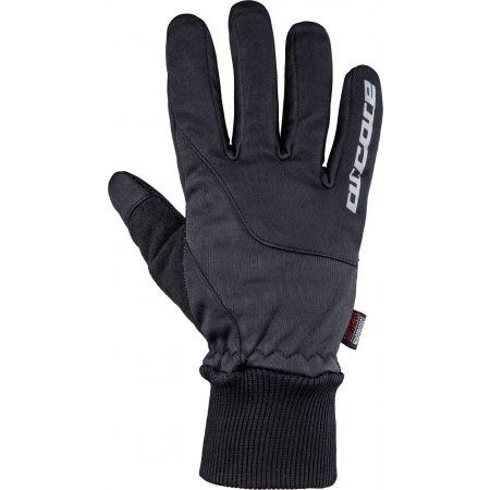 Arcore WINTERMUTE - Zimní rukavice