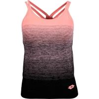 Lotto WELL-FIT TANK W