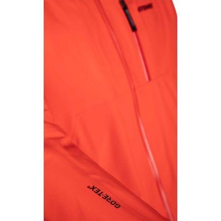 Pánská lyžařská bunda - Atomic REDSTER GTX JACKET - 4