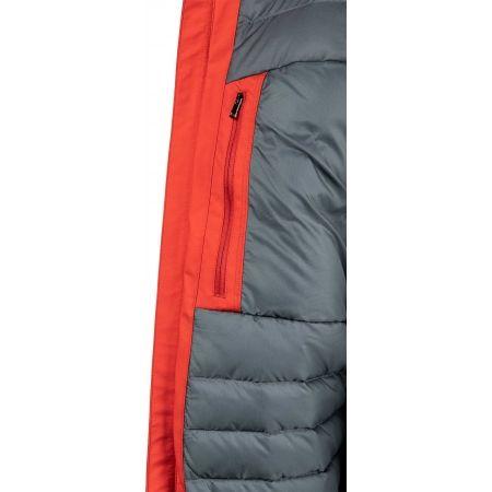 Pánská lyžařská bunda - Atomic REDSTER GTX JACKET - 5