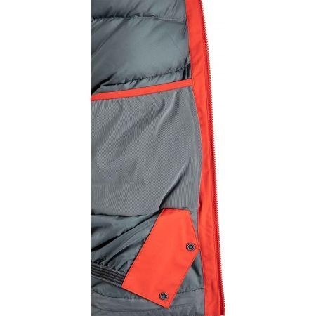 Pánská lyžařská bunda - Atomic REDSTER GTX JACKET - 6