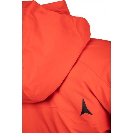 Pánská lyžařská bunda - Atomic REDSTER GTX JACKET - 7