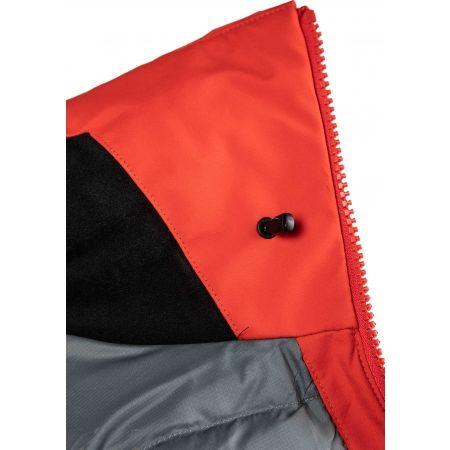 Pánská lyžařská bunda - Atomic REDSTER GTX JACKET - 12