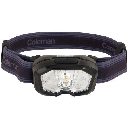 Outdoorová čelovka - Coleman CXO+200 HEADLAMP - 2