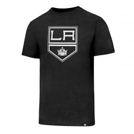 47 NHL LA KINGS CLUB TEE