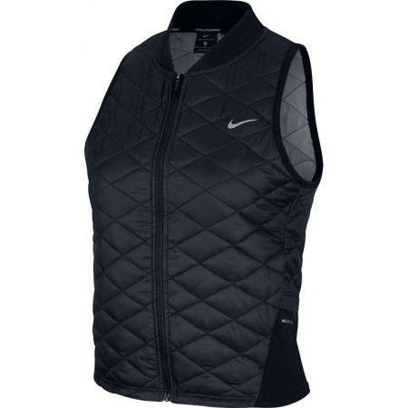 Nike AROLYR VEST
