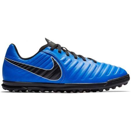 Nike JR TIEMPO LEGENDX 7 TF